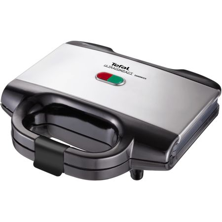 Sandwichera-Tefal-Ultracompac
