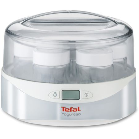 Yogurtera-Tefal