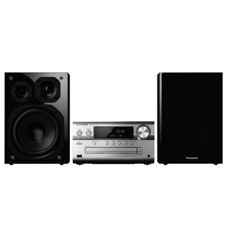 Amplificador-Micro-Panasonic-SC-PMX100EGS