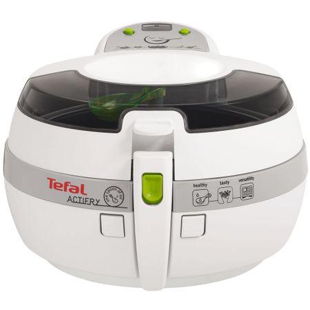 Freidora-Actifry-Tefal