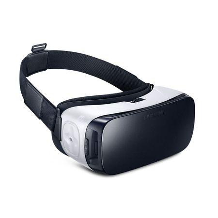 Lente-Realidad-Virtual-Samsung-Gear-VR-Lite