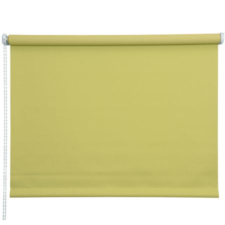 Cortina-Roller-Blackout--Mashini--120x250-Verde