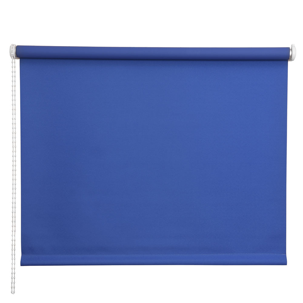 Cortina-Roller-Blackout--Mashini--160x165-Azul