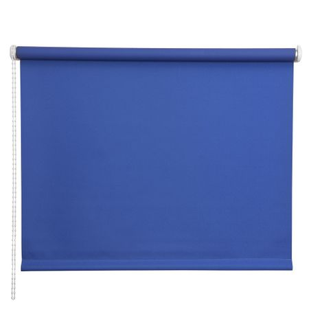 Cortina-Roller-Blackout--Mashini--80x165-Azul