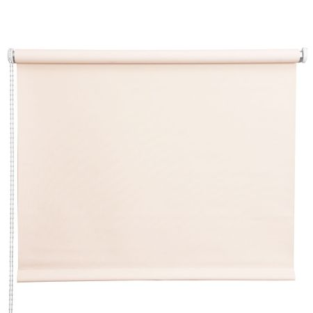 Cortina-Roller-Blackout--Mashini-80x165-Beige