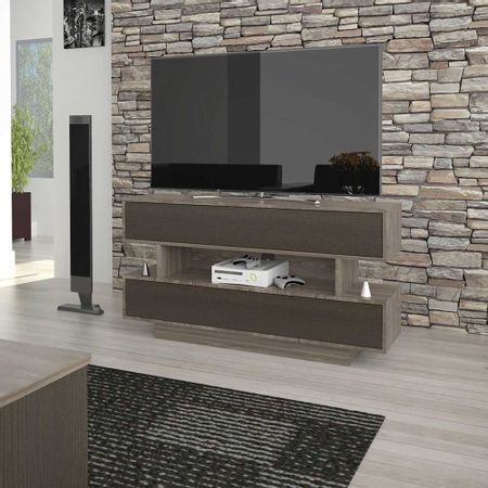 Rack-TV-50--TuHome-Bellagio-Siena-Wengue
