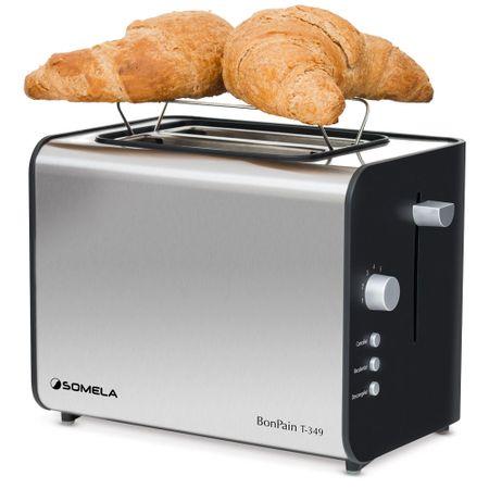 tostador-somela-bonpain-t-349