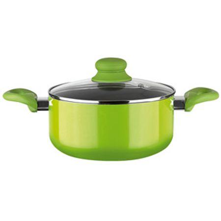 olla-20-cms-rainbow-verde