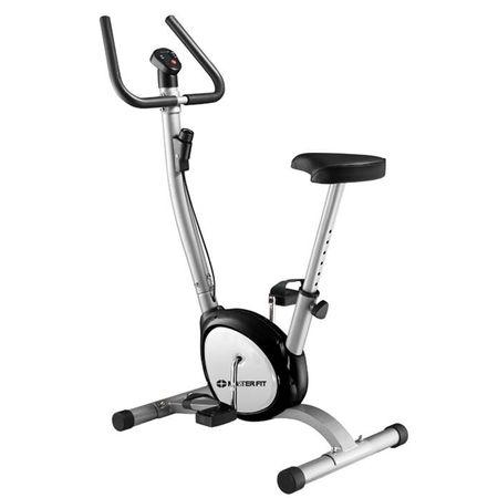 Bicicleta-Estatica-Masterfit