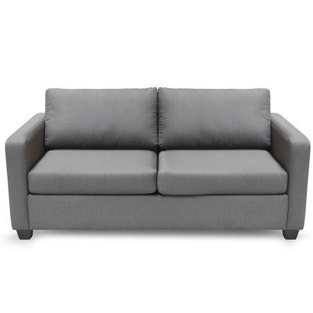 Sofa-Cama-Rosen-Tela-Murano-Grafito