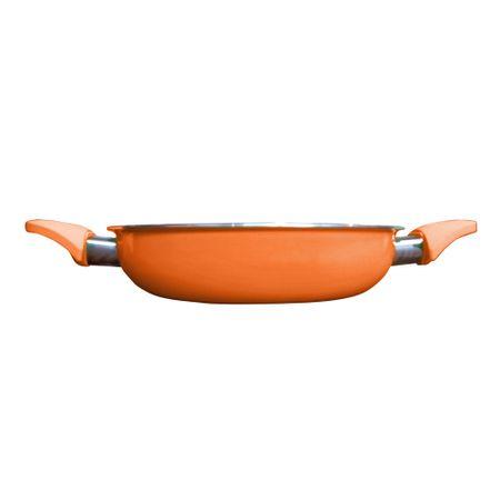 paila-16cm-aluminio-ceramica-linea-montecarlo-salmon