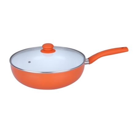 wok-aluminio-c-tapa-de-vidrio-fondo-ceramico-30cms-salmon