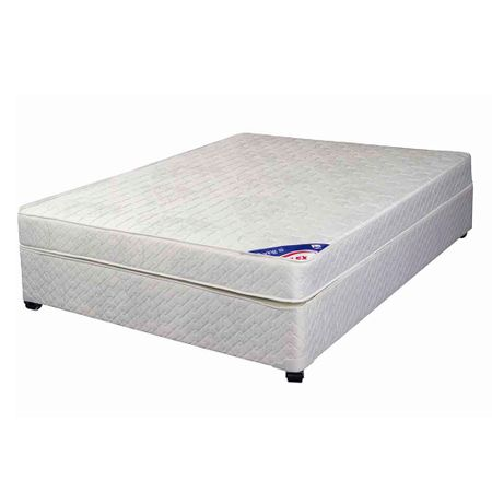 Cama-Americana-Base-Normal-2-Plazas-Flex-Spring-III--150x190-
