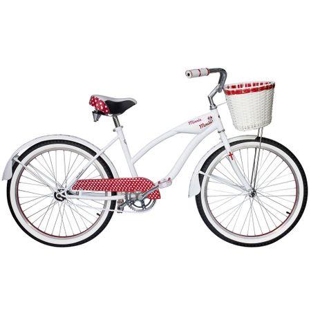 Bicicleta-Retro-Lahsen-Minnie-26