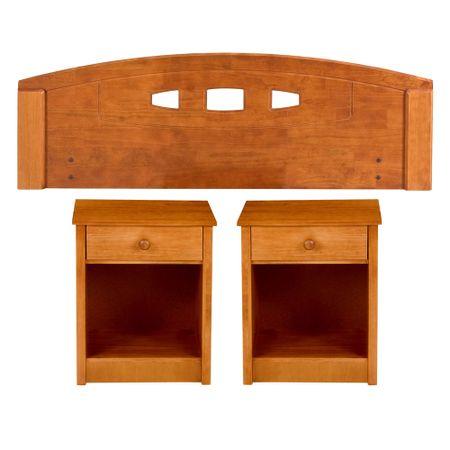 set-de-maderas-cic-gales-2-plazas