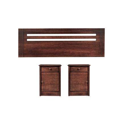 set-de-maderas-cic-munich-2-plazas