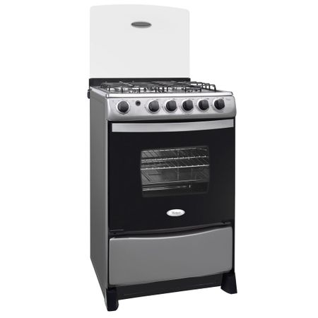 cocina-4-quemadores-whirlpool-wst603si3-silver