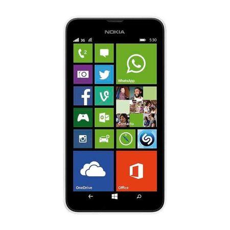 Smartphone-Nokia-530-Blanco-Movistar