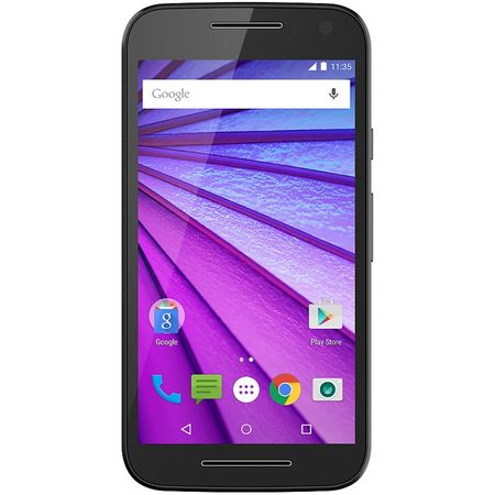 Smartphone-Moto-G-3-Ra-Generacion-Negro-Movistar