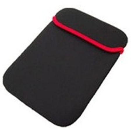 Funda-Tablet-10--Negra