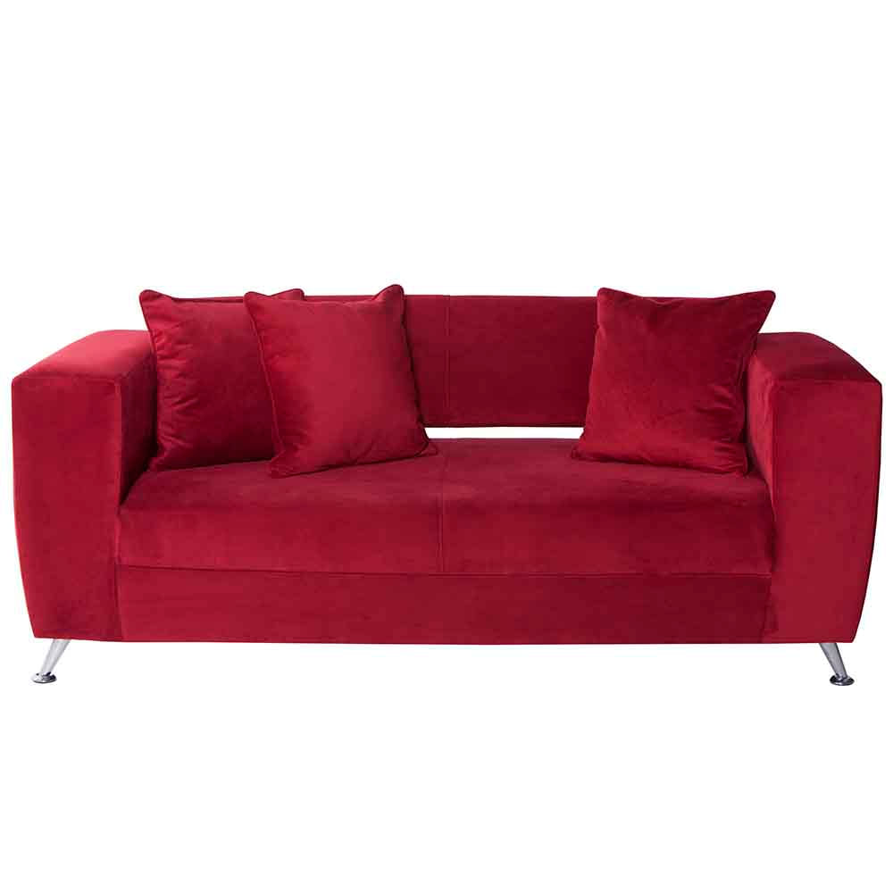 Sofa-Innova-Mobel-Felpa-2-Cuerpos-Evolution-Burdeo