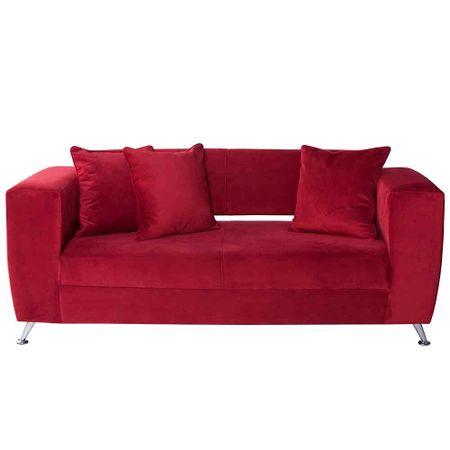 Sofa-Innova-Mobel-Felpa-2-Cuerpos-Evolution-Burdeo