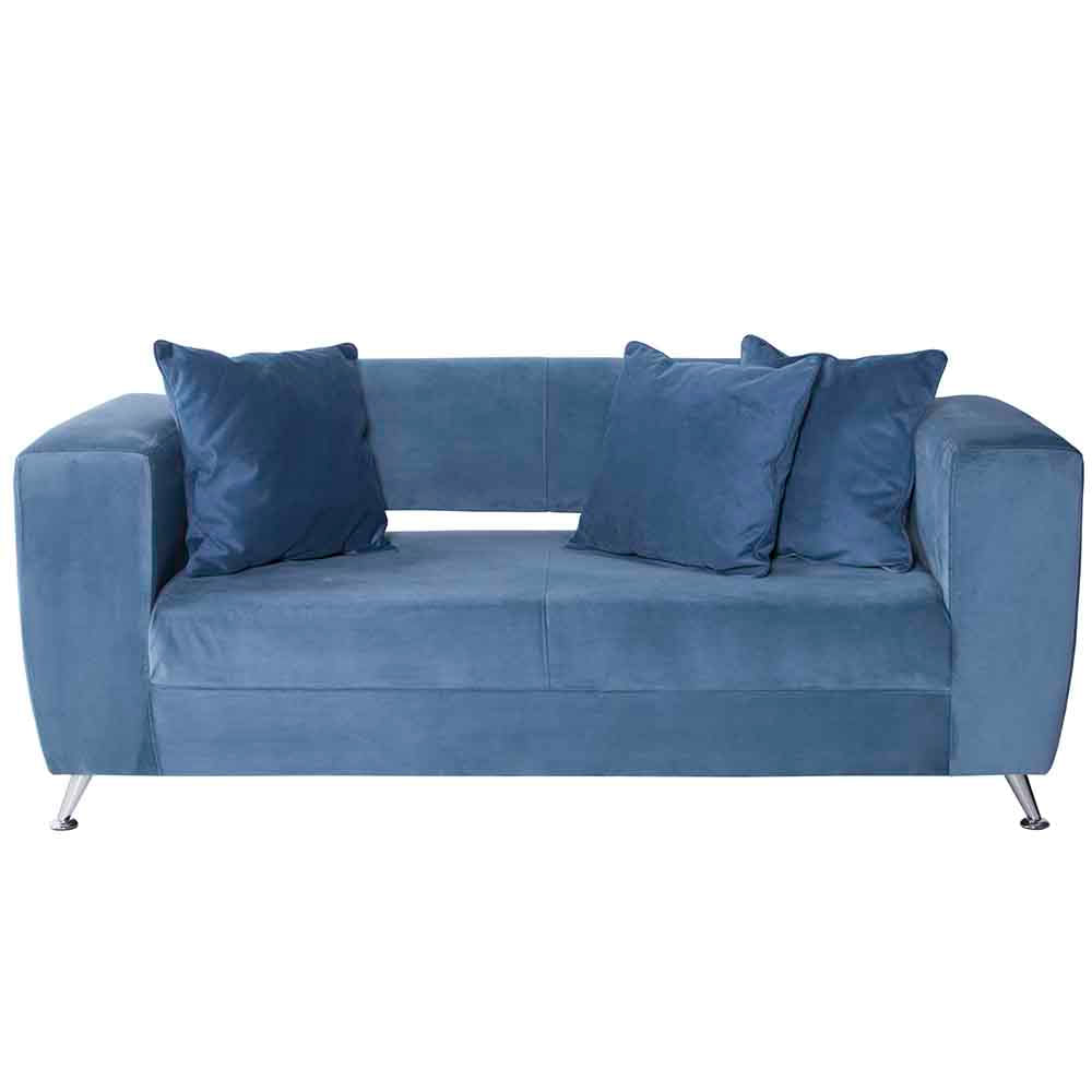 Sofa-Innova-Mobel-Felpa-2-Cuerpos-Evolution-Petroleo