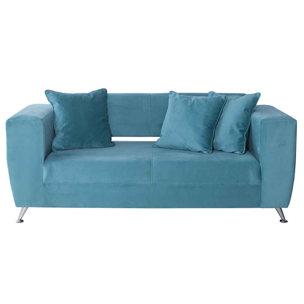 Sofa-Innova-Mobel-Felpa-2-Cuerpos-Evolution-Calipso