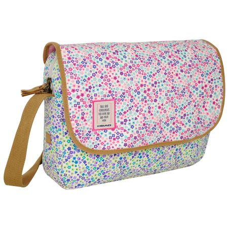 bolso-head-tiguan-small-flowers-mix