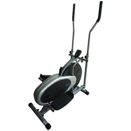 Bicicleta-Masterfit-eliptica
