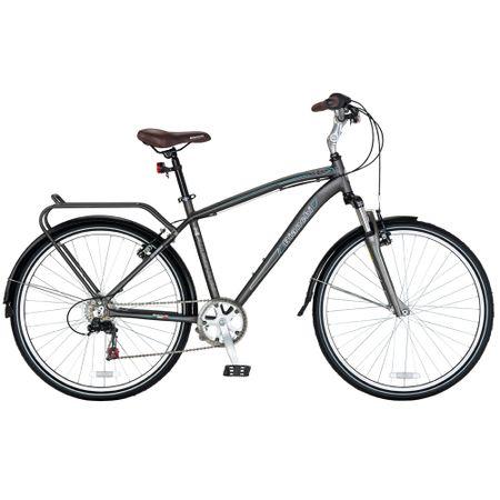 bicicleta-bianchi-city-26-men-alloy-grafito