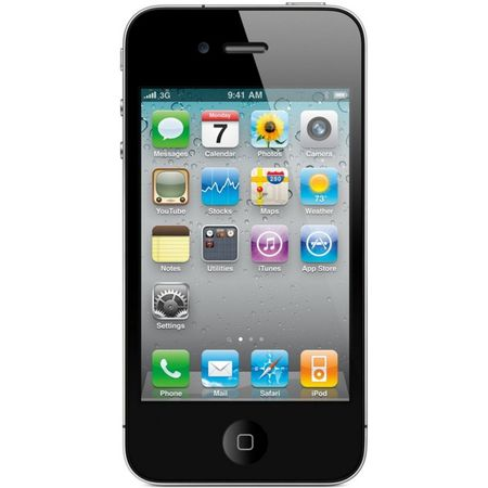 Iphone-4S-8GB-Negro-Movistar