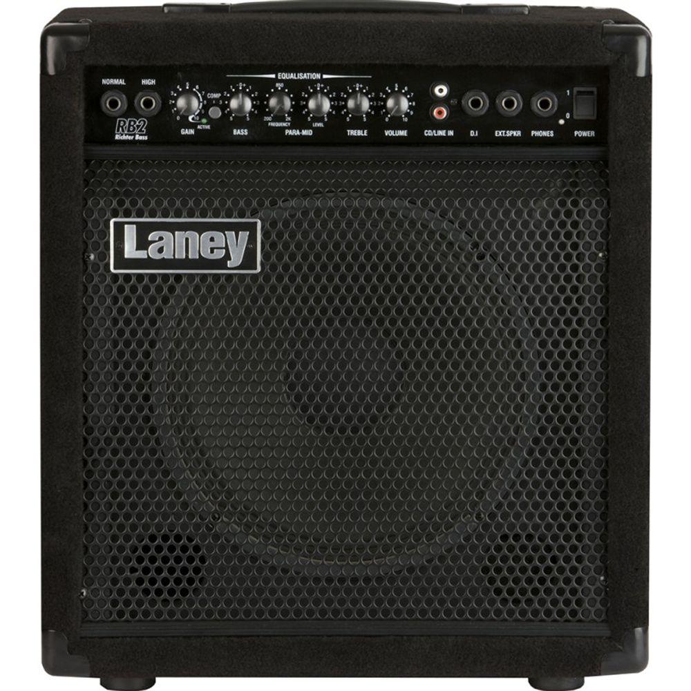 Amplificador-de-Bajo-Electrico-Laney-RB2