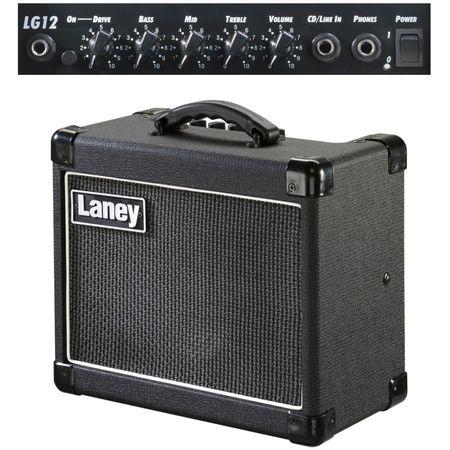 Amplificador-de-Guitarra-Electrica-Laney-LG12