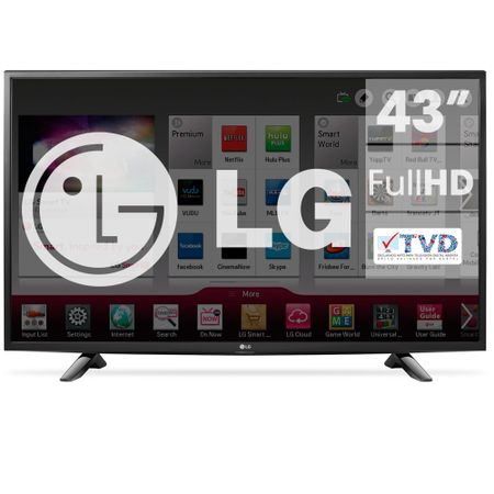 ---Led-43--LG-43LH5700-FHD-Smart-TV---Salvar-Texto
