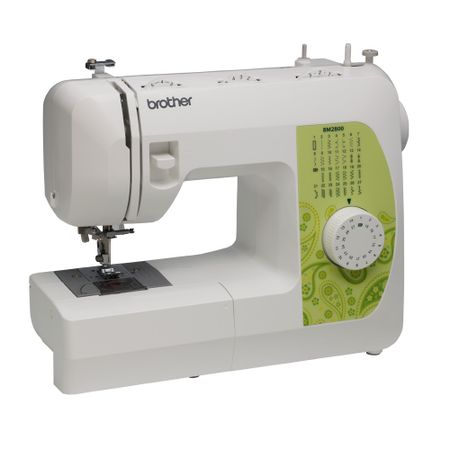 Maquina-de-Coser-Brother-BM2800