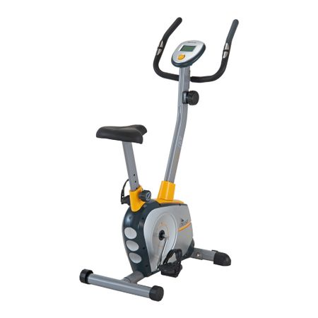 bicicleta-bianchi-magnetica-m-600