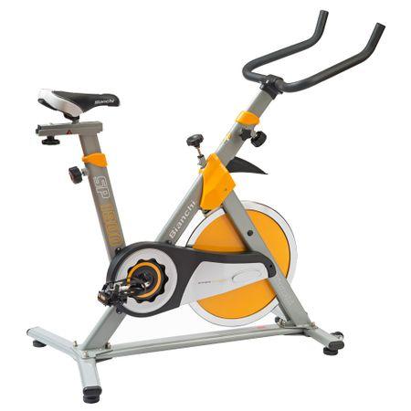 spinning-bike-bianchi-sp-1800