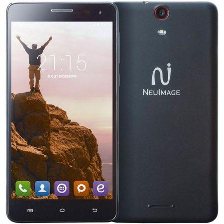Smartphone-Neuimage-Vegas-Nim-550O