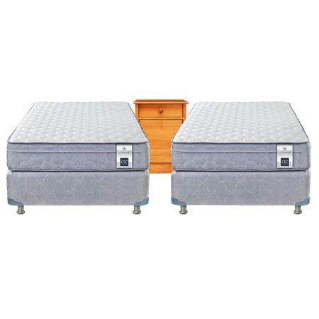 cama-duplex-1-plaza-cic-essence-5-90x200-velador-gales