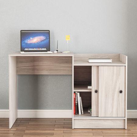 escritorio-favatex-olimpia-artico