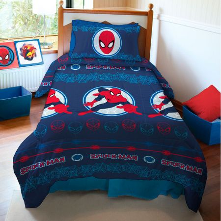 plumon-infantil-spiderman-15-pl