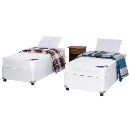 Cama-Duplex-1-Plaza-Spring-III--90x190---Velador-Juvenil---Textil