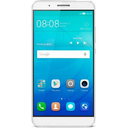 Smartphone-Huawei-Shot-X-Dorado