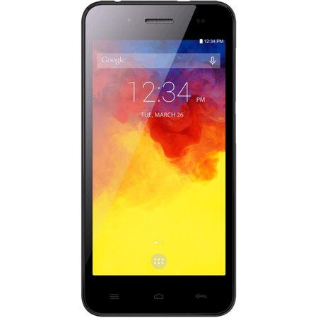 Smartphone-Azumi-A40-Style-Rose-Gold-Claro