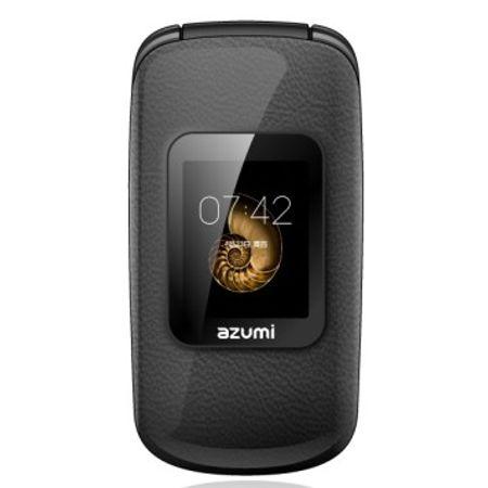 Smartphone-Azumi-AC24G-Claro