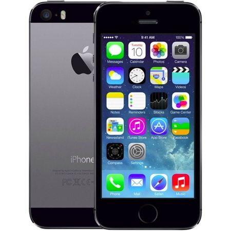 Iphone-5S-16GB-Gris-Movistar