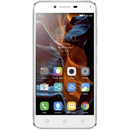 Smartphone-Lenovo-Vibe-K5-Gris-Movistar