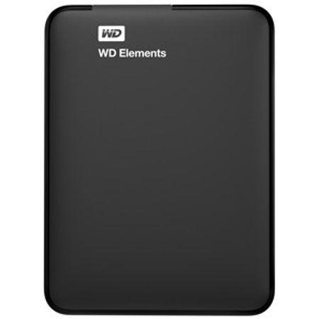 Disco-Duro-Externo-WD-1TB