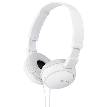 audifonos-mdr-zx110-wcuc-blanco